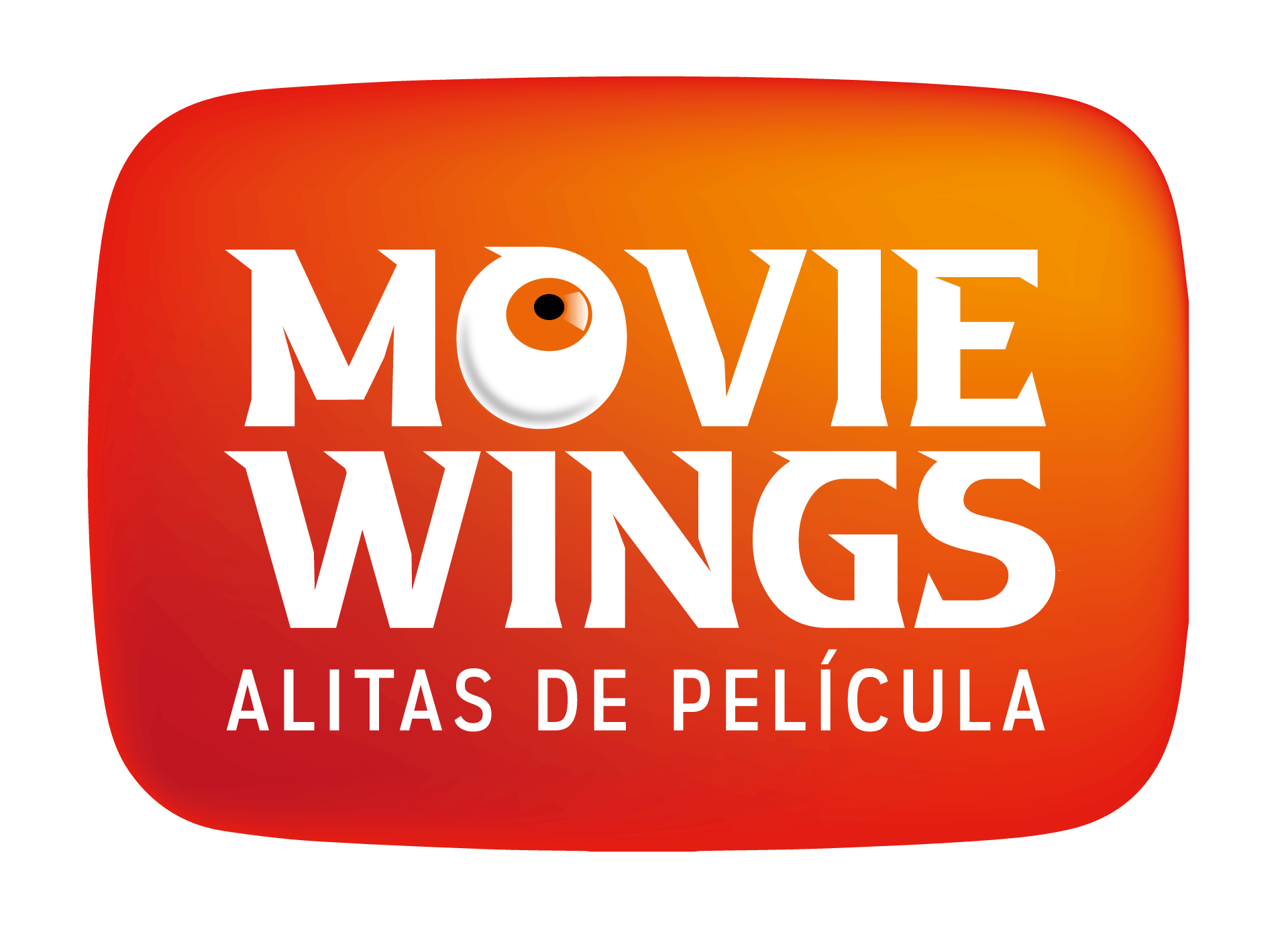 Restaurante movie wings cliente de Galda el software para restaurantes